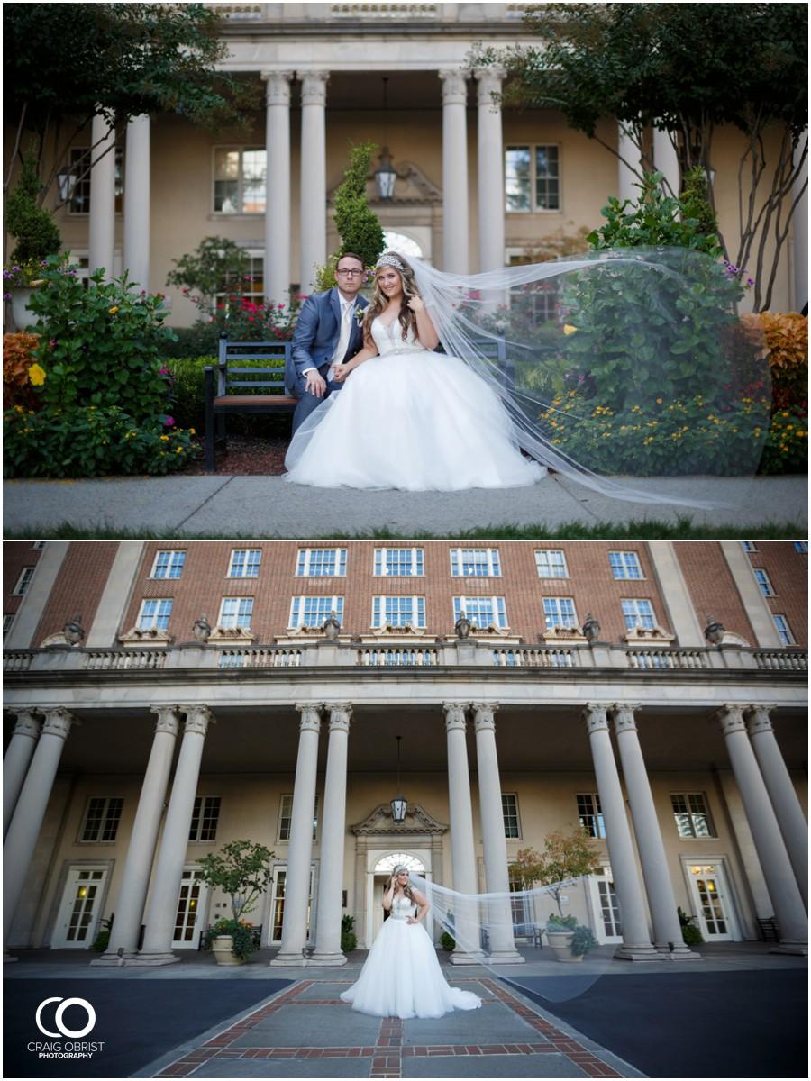 W Atlanta Biltmore Wedding Portraits_0084.jpg