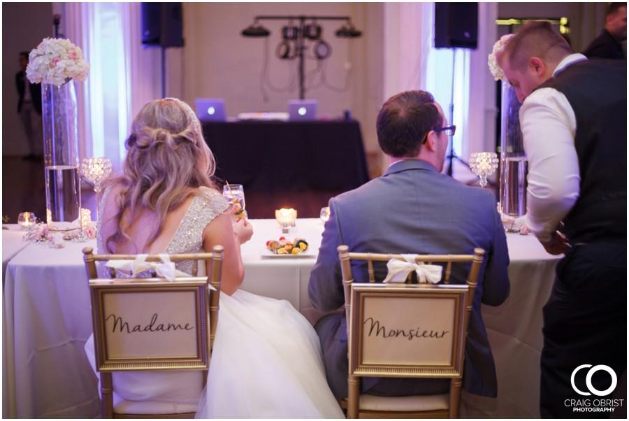 W Atlanta Biltmore Wedding Portraits_0112.jpg