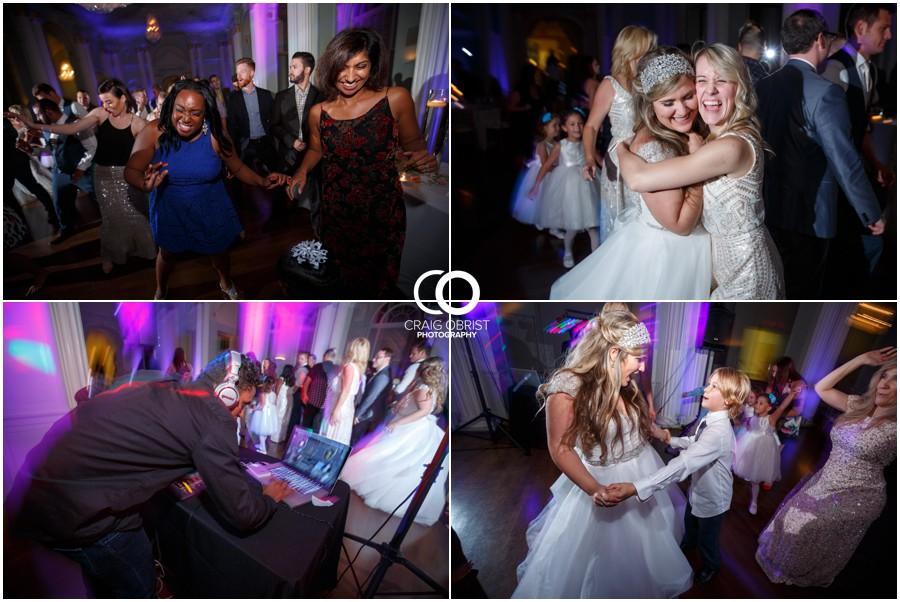 W Atlanta Biltmore Wedding Portraits_0118.jpg