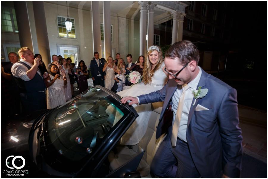 W Atlanta Biltmore Wedding Portraits_0120.jpg