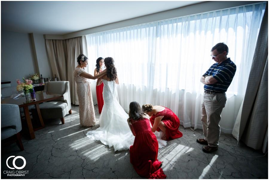 Flint hill Hilton Hotel Wedding Georgia_0007.jpg