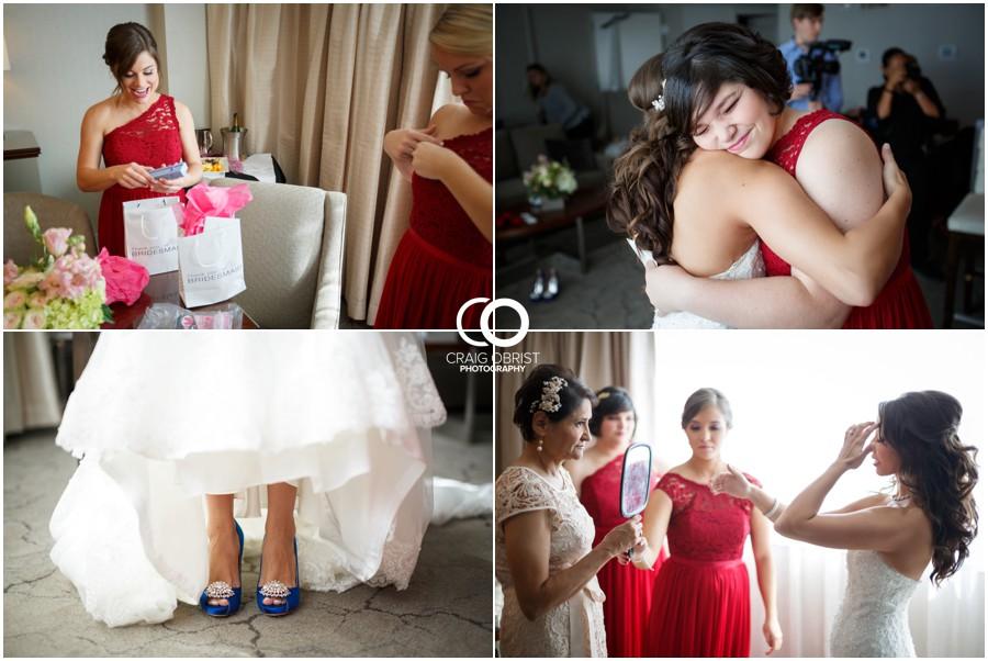 Flint hill Hilton Hotel Wedding Georgia_0010.jpg