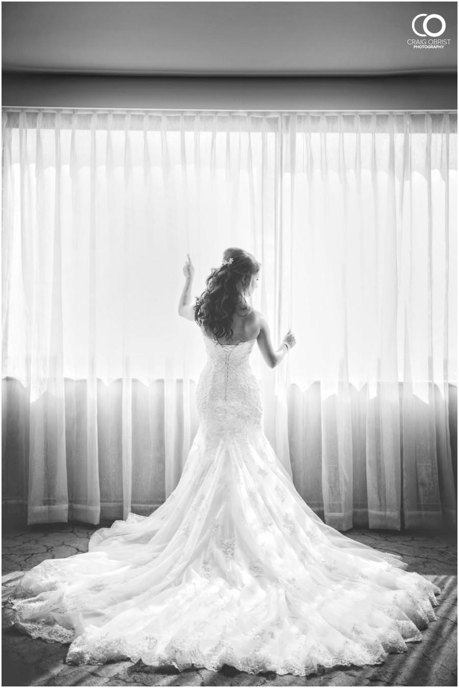 Flint hill Hilton Hotel Wedding Georgia_0011.jpg