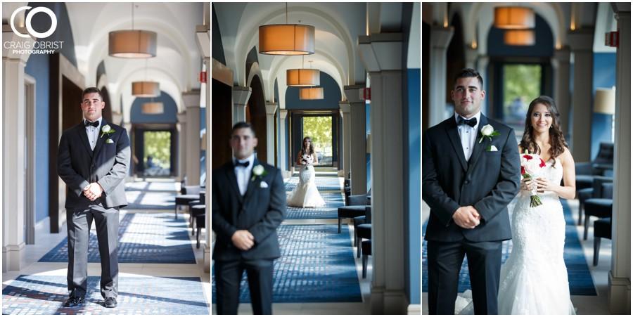 Flint hill Hilton Hotel Wedding Georgia_0018.jpg