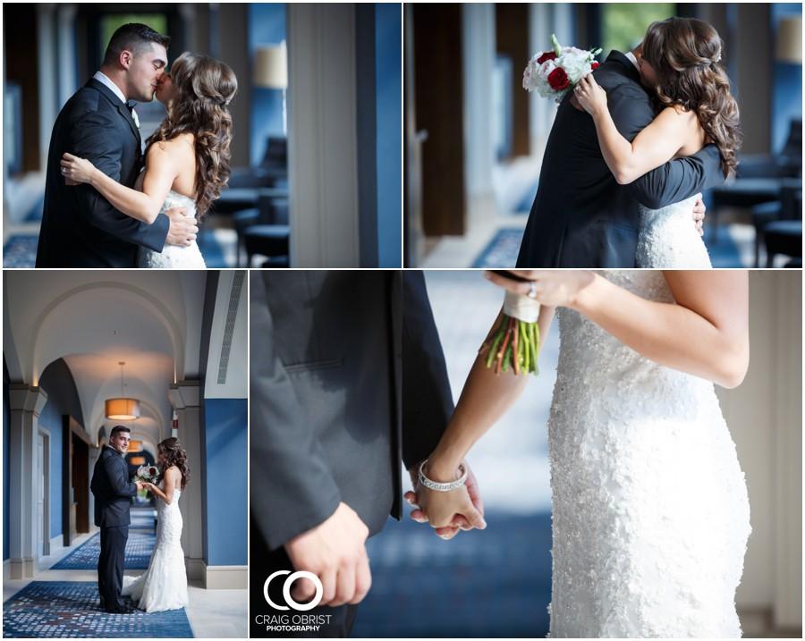 Flint hill Hilton Hotel Wedding Georgia_0020.jpg