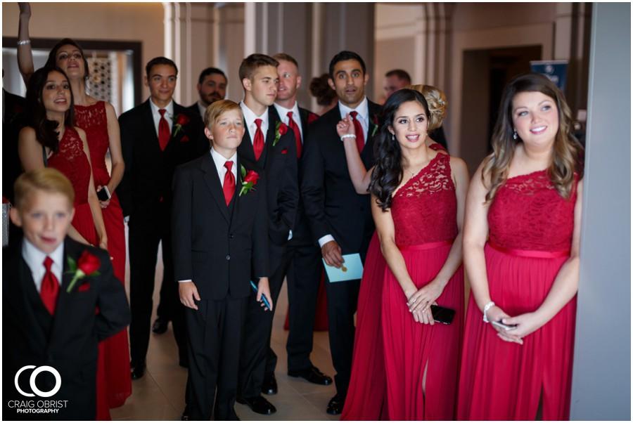 Flint hill Hilton Hotel Wedding Georgia_0021.jpg