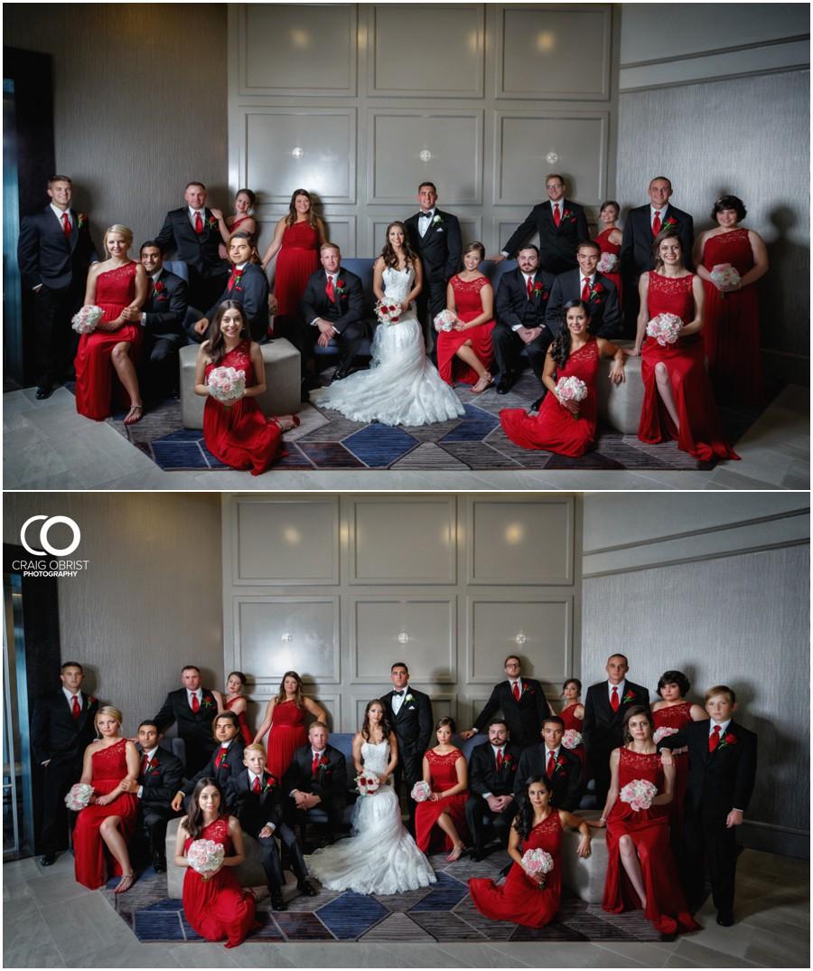 Flint hill Hilton Hotel Wedding Georgia_0022.jpg