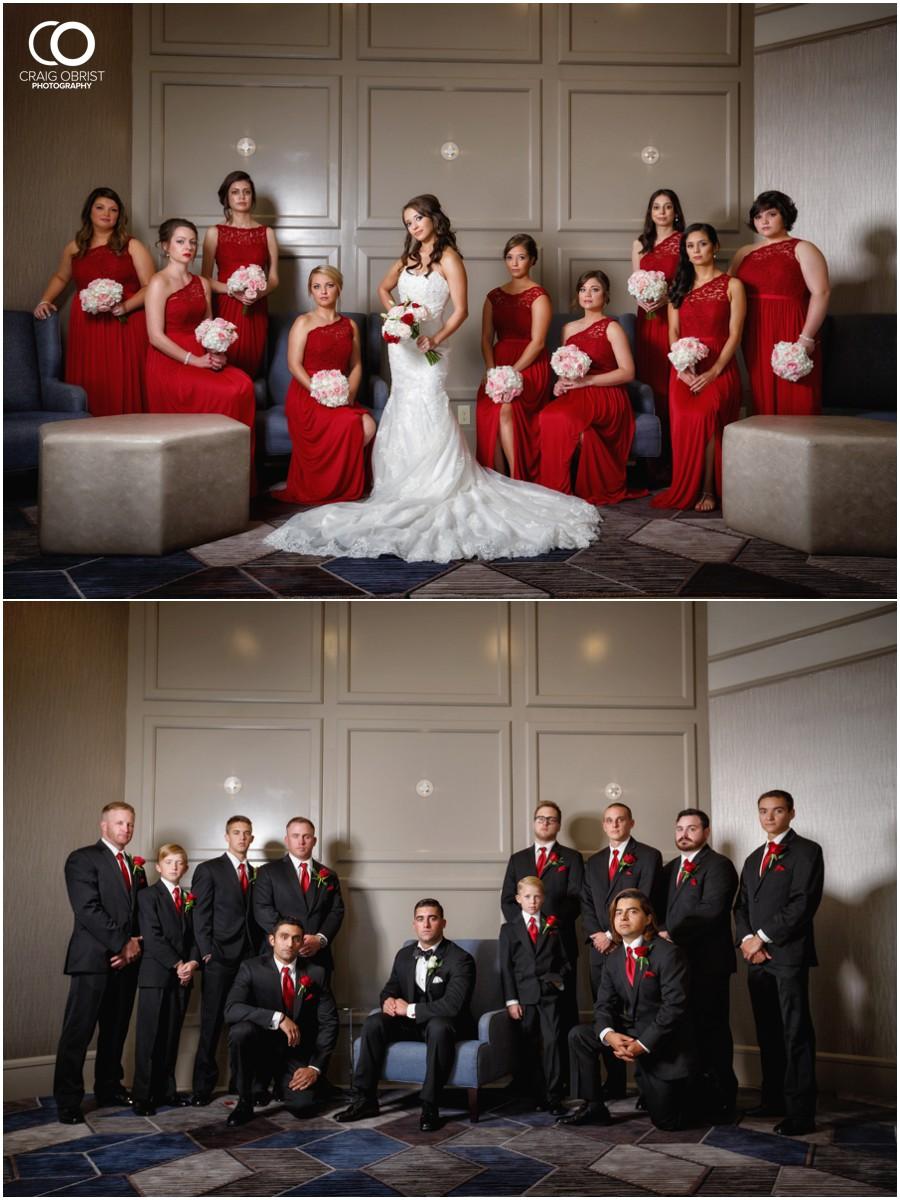 Flint hill Hilton Hotel Wedding Georgia_0023.jpg