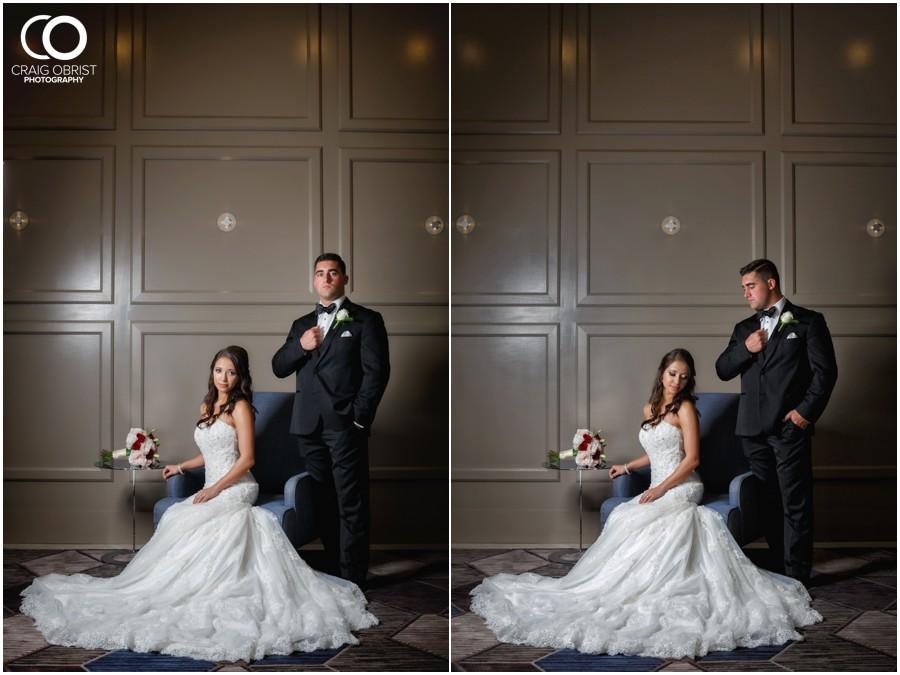 Flint hill Hilton Hotel Wedding Georgia_0024.jpg