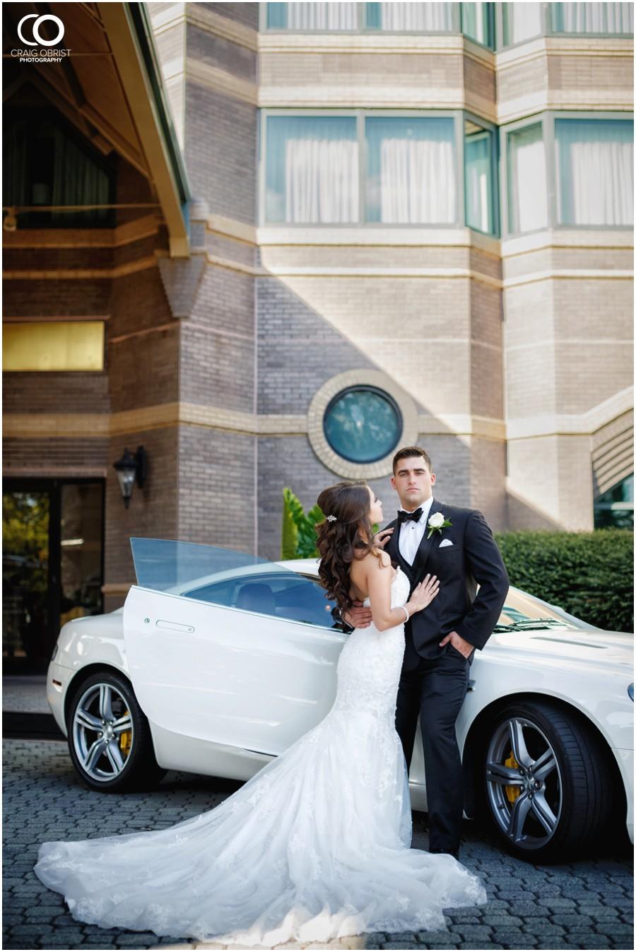 Flint hill Hilton Hotel Wedding Georgia_0025.jpg