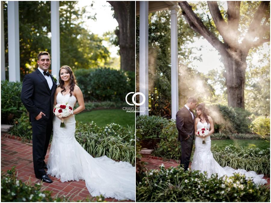 Flint hill Hilton Hotel Wedding Georgia_0029.jpg