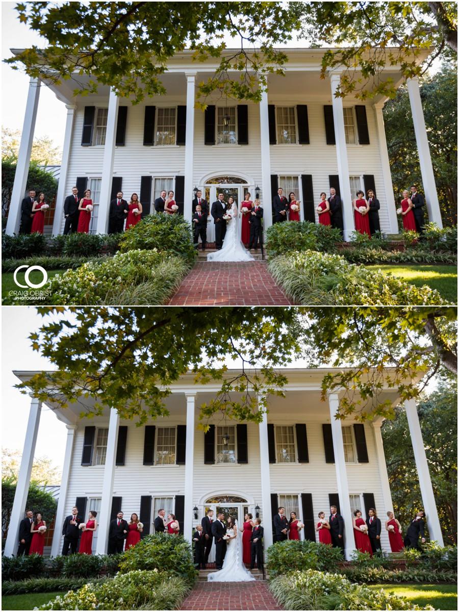 Flint hill Hilton Hotel Wedding Georgia_0031.jpg