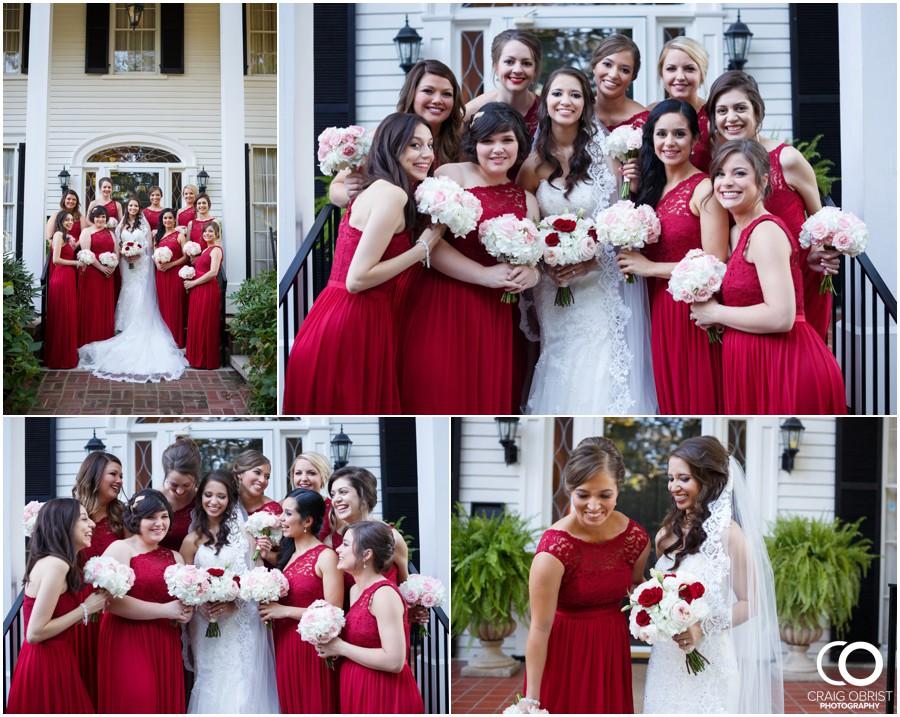 Flint hill Hilton Hotel Wedding Georgia_0032.jpg