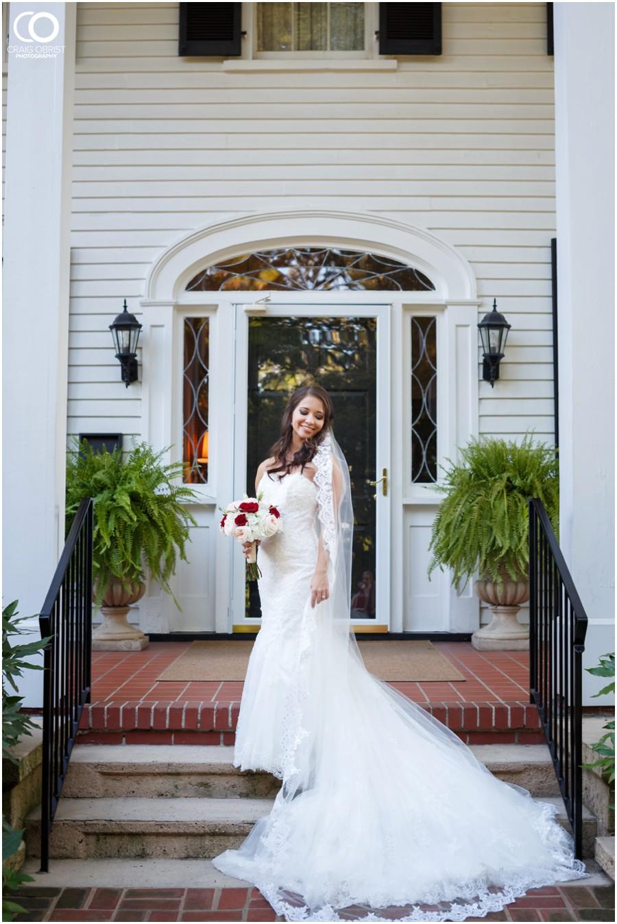 Flint hill Hilton Hotel Wedding Georgia_0034.jpg