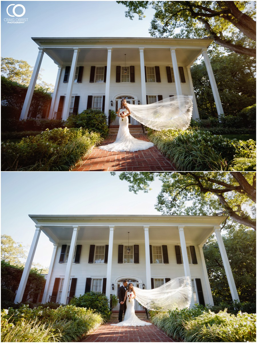 Flint hill Hilton Hotel Wedding Georgia_0035.jpg