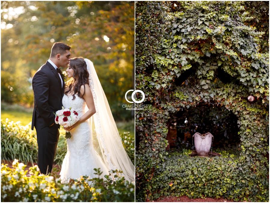 Flint hill Hilton Hotel Wedding Georgia_0043.jpg