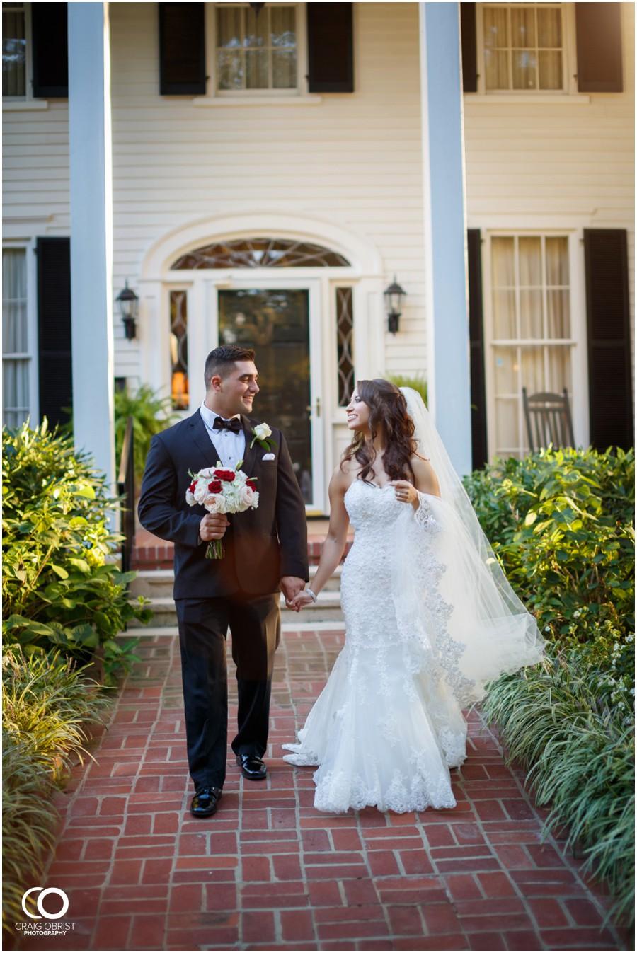 Flint hill Hilton Hotel Wedding Georgia_0044.jpg