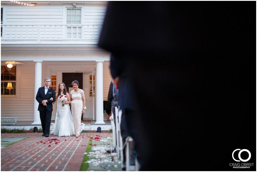 Flint hill Hilton Hotel Wedding Georgia_0049.jpg