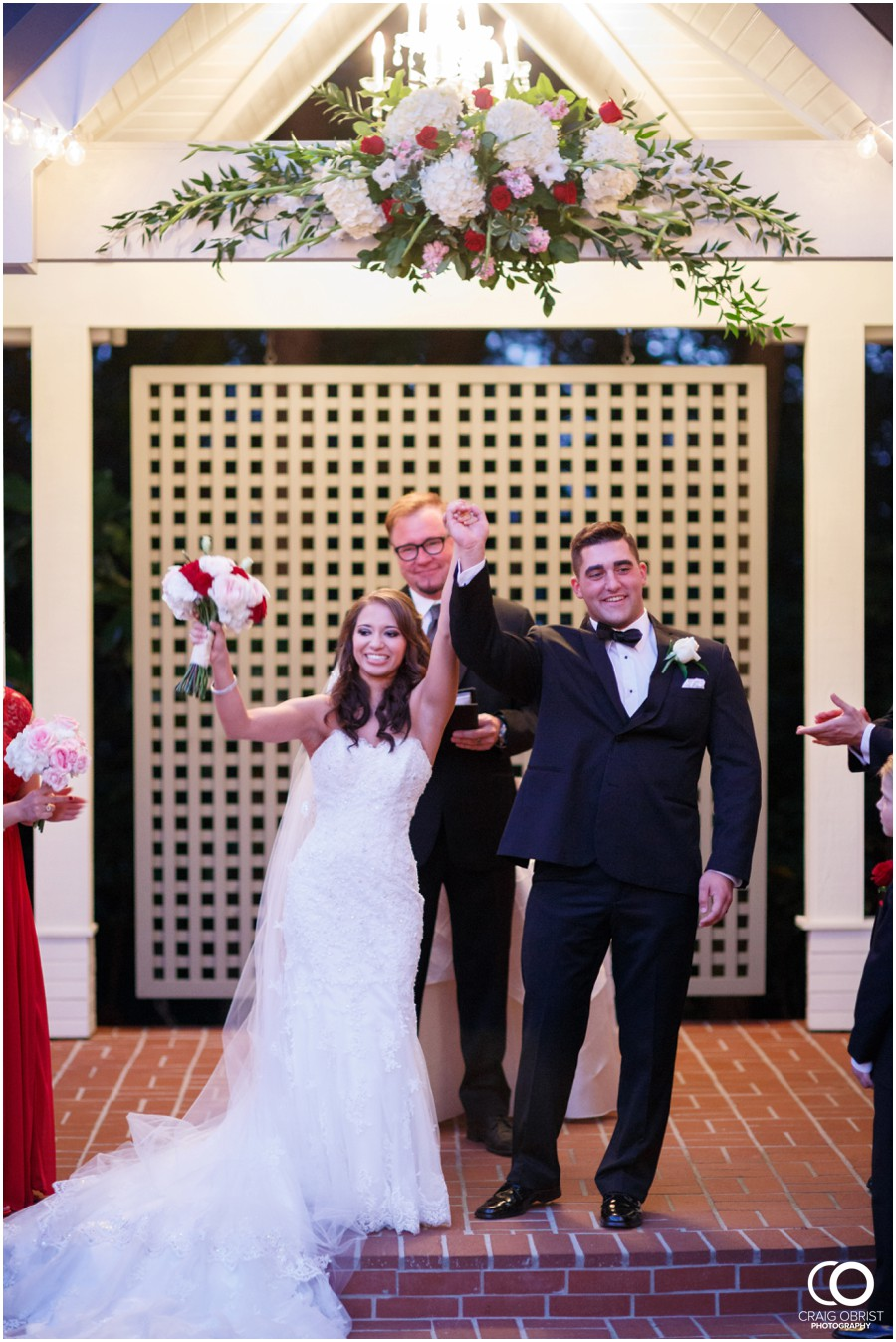 Flint hill Hilton Hotel Wedding Georgia_0056.jpg
