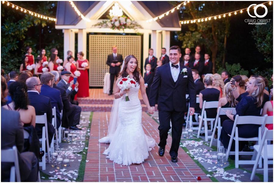 Flint hill Hilton Hotel Wedding Georgia_0057.jpg