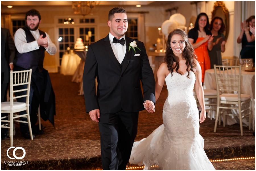 Flint hill Hilton Hotel Wedding Georgia_0059.jpg