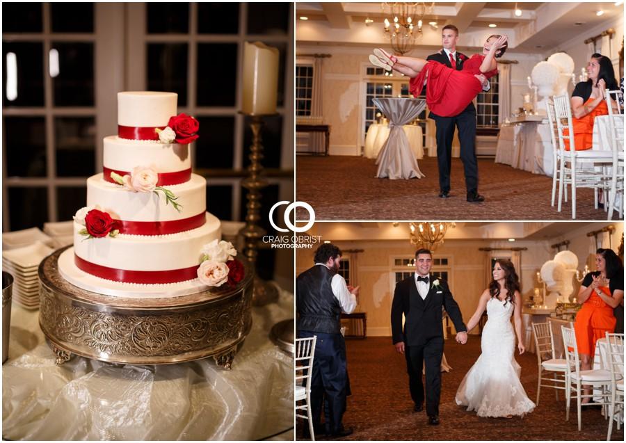 Flint hill Hilton Hotel Wedding Georgia_0058.jpg
