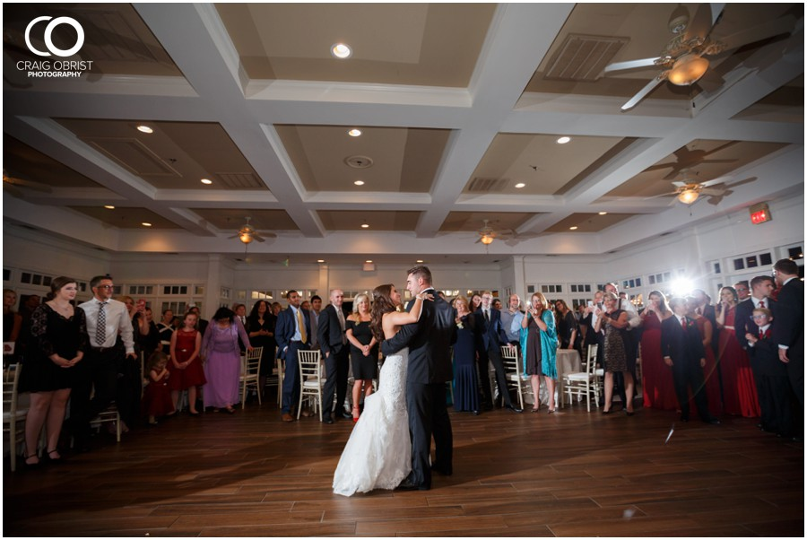 Flint hill Hilton Hotel Wedding Georgia_0061.jpg