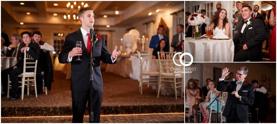 Flint hill Hilton Hotel Wedding Georgia_0063.jpg