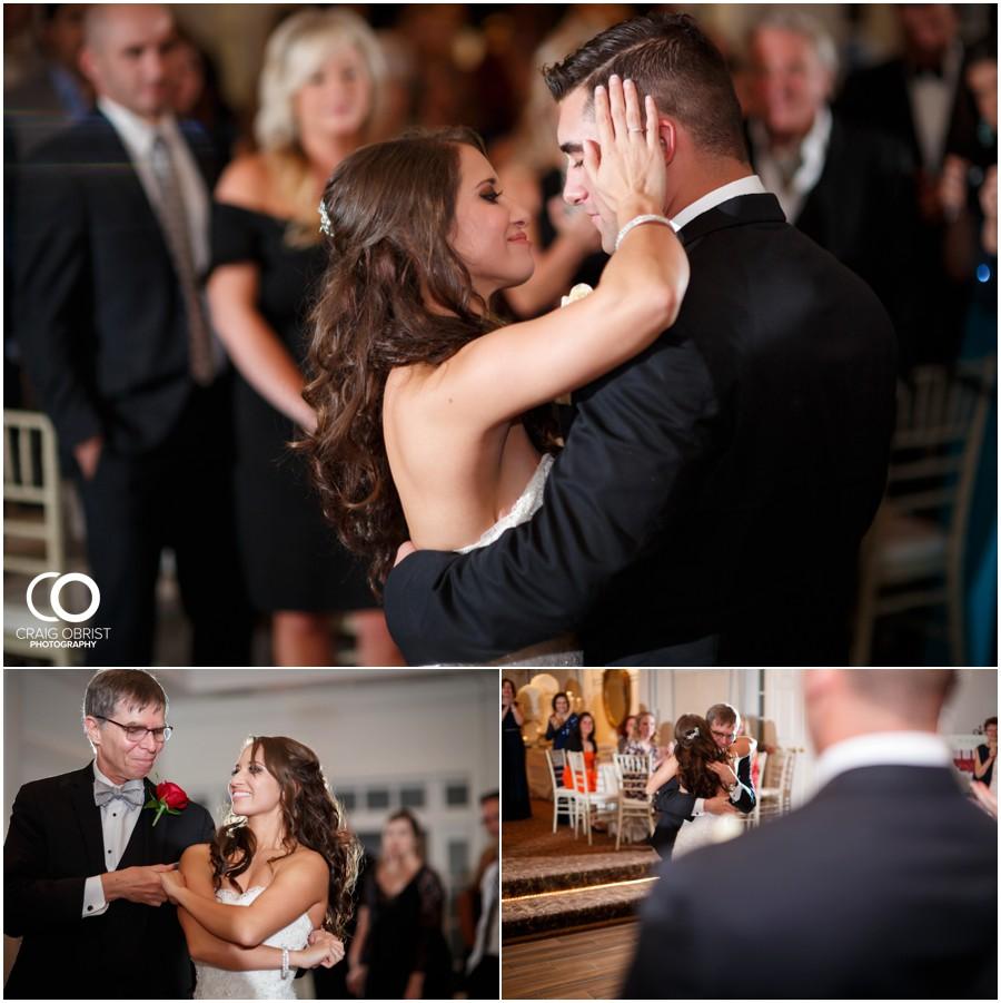 Flint hill Hilton Hotel Wedding Georgia_0062.jpg