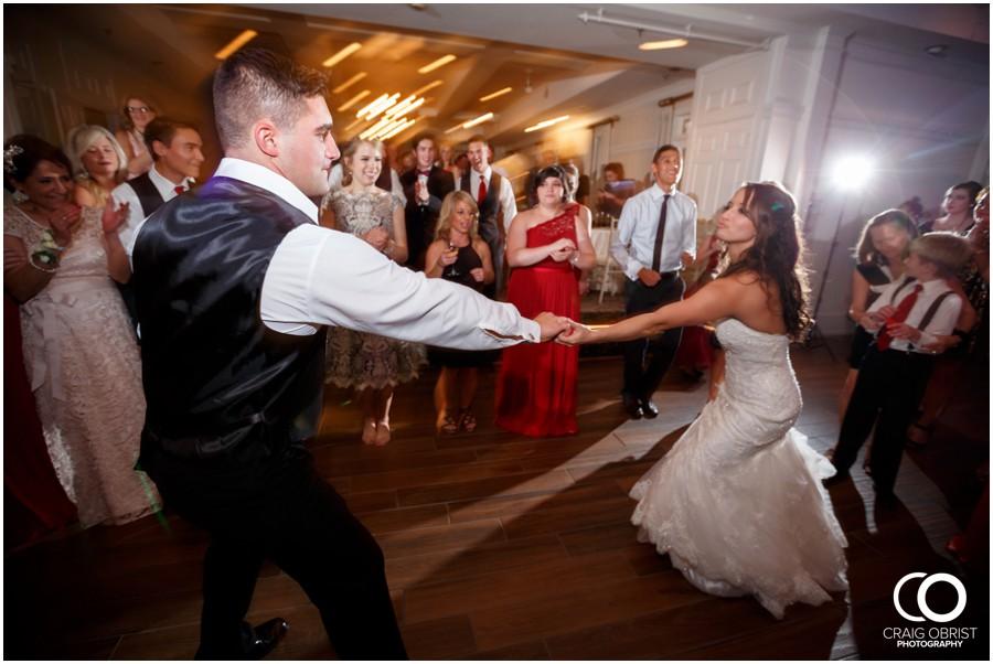 Flint hill Hilton Hotel Wedding Georgia_0065.jpg