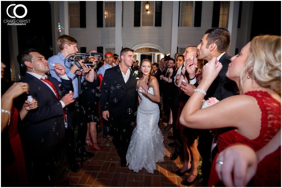 Flint hill Hilton Hotel Wedding Georgia_0068.jpg