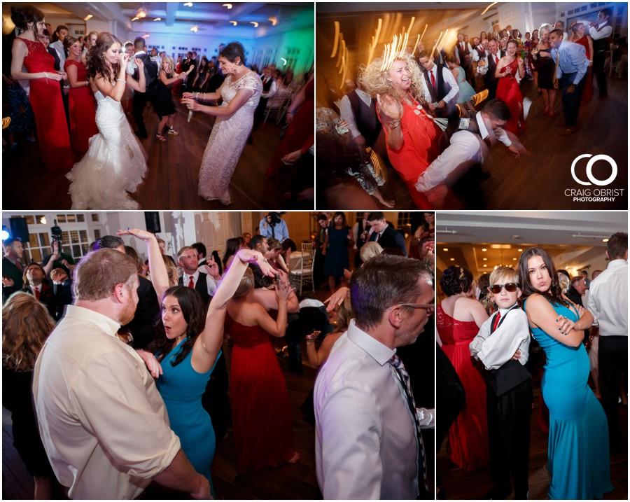 Flint hill Hilton Hotel Wedding Georgia_0067.jpg