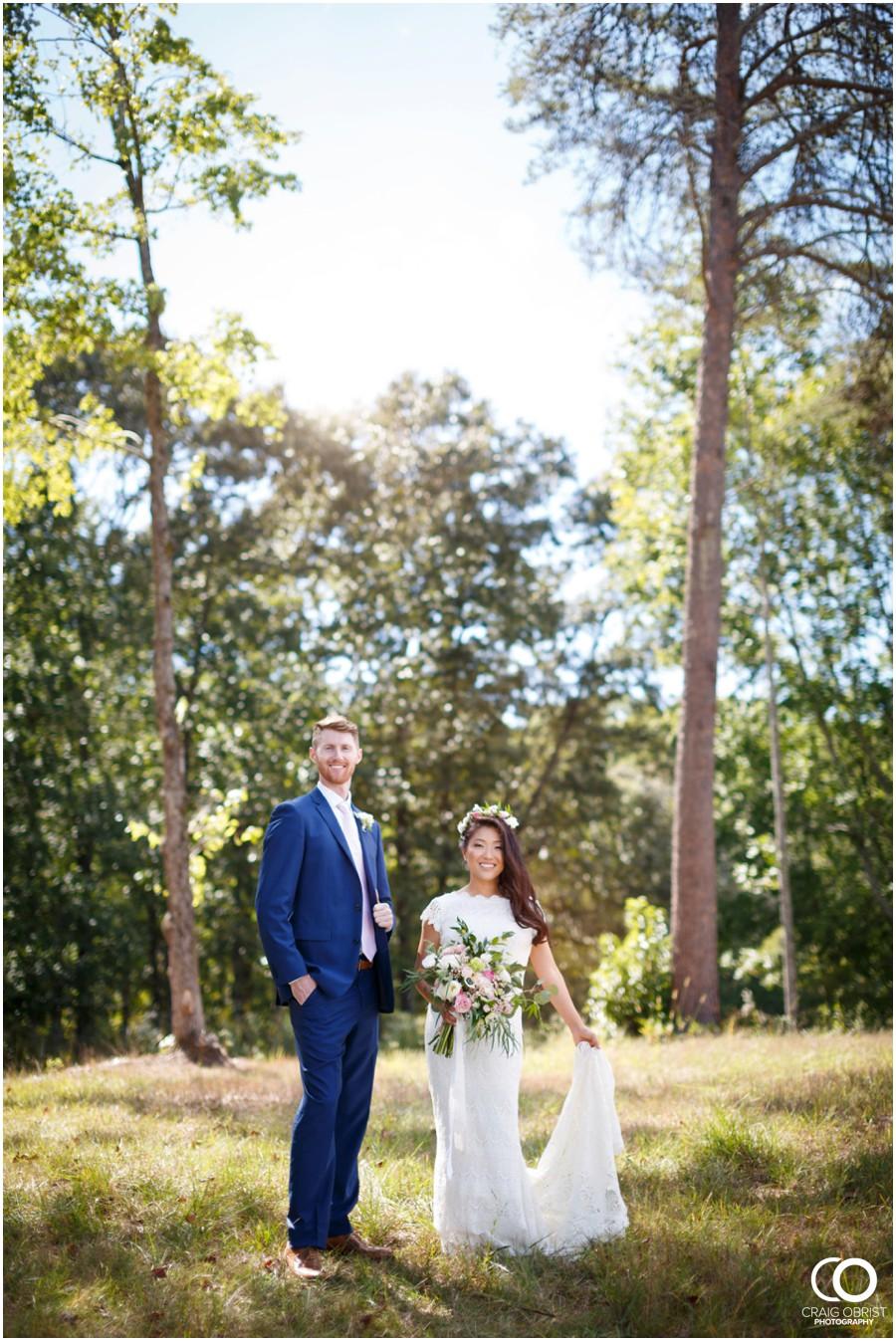 Juliet Chapel Dahlonega Georgia Wedding_0040.jpg