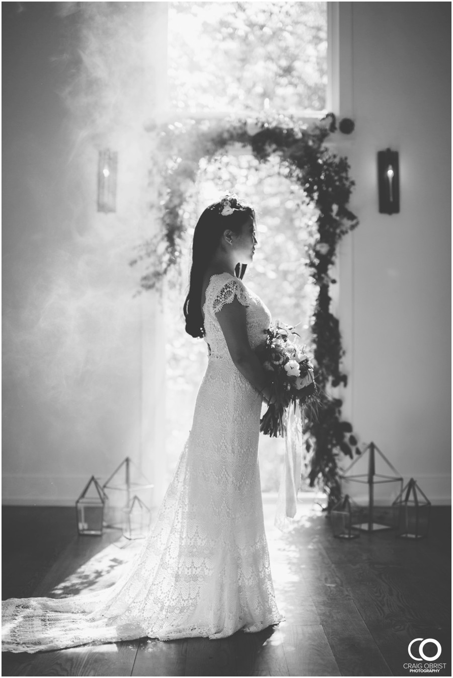Juliet Chapel Dahlonega Georgia Wedding_0063.jpg