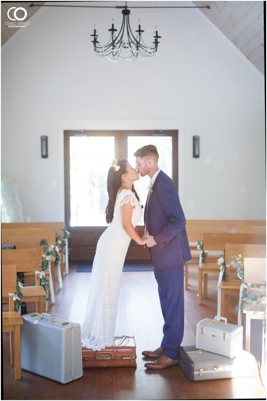 Juliet Chapel Dahlonega Georgia Wedding_0066.jpg