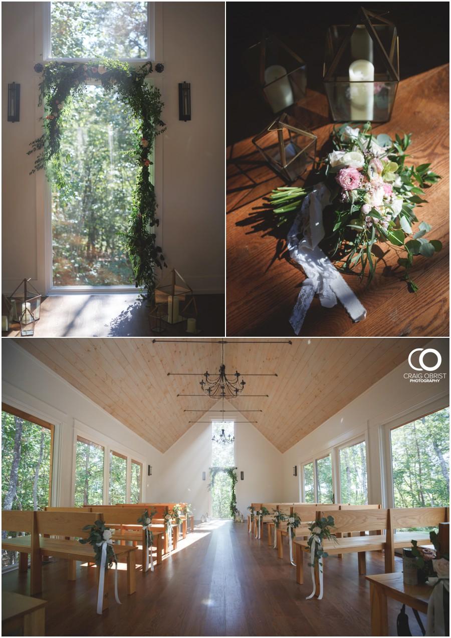 Juliet Chapel Dahlonega Georgia Wedding_0067.jpg