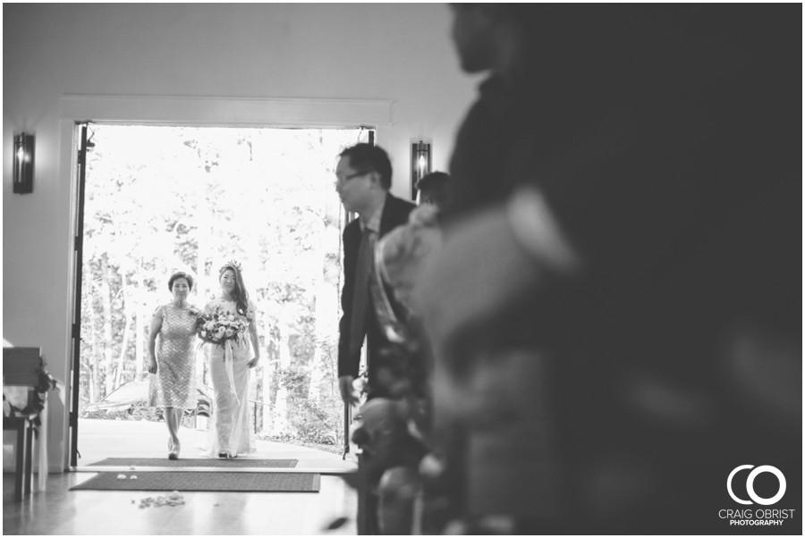 Juliet Chapel Dahlonega Georgia Wedding_0074.jpg