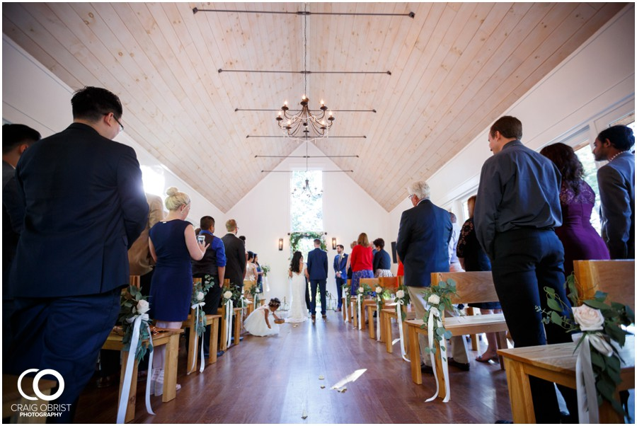 Juliet Chapel Dahlonega Georgia Wedding_0077.jpg