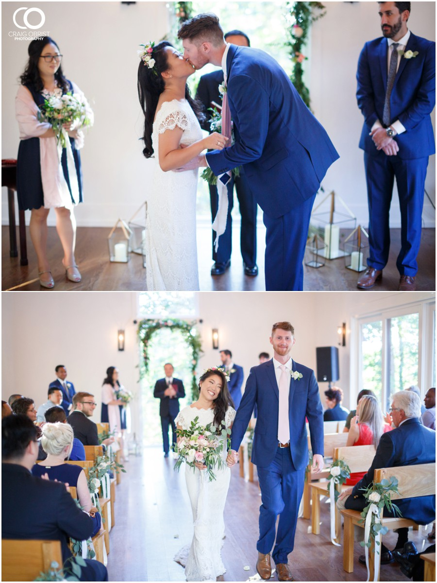 Juliet Chapel Dahlonega Georgia Wedding_0080.jpg
