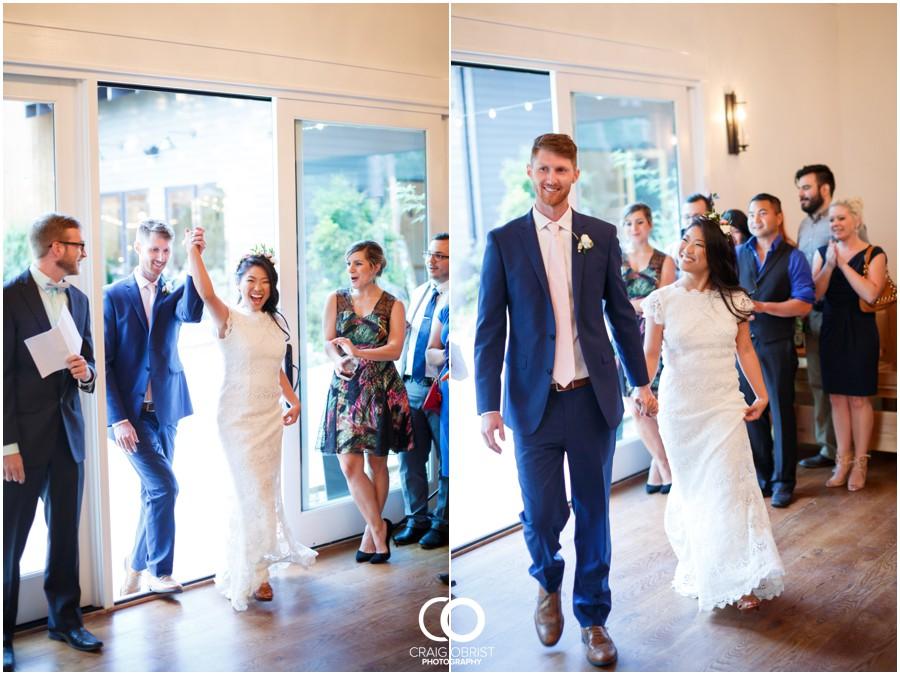 Juliet Chapel Dahlonega Georgia Wedding_0090.jpg