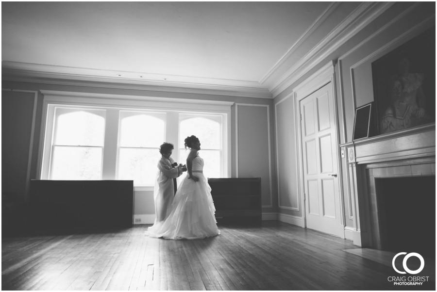 Callanwolde Loews Hotel Wedding Atlanta_0011.jpg