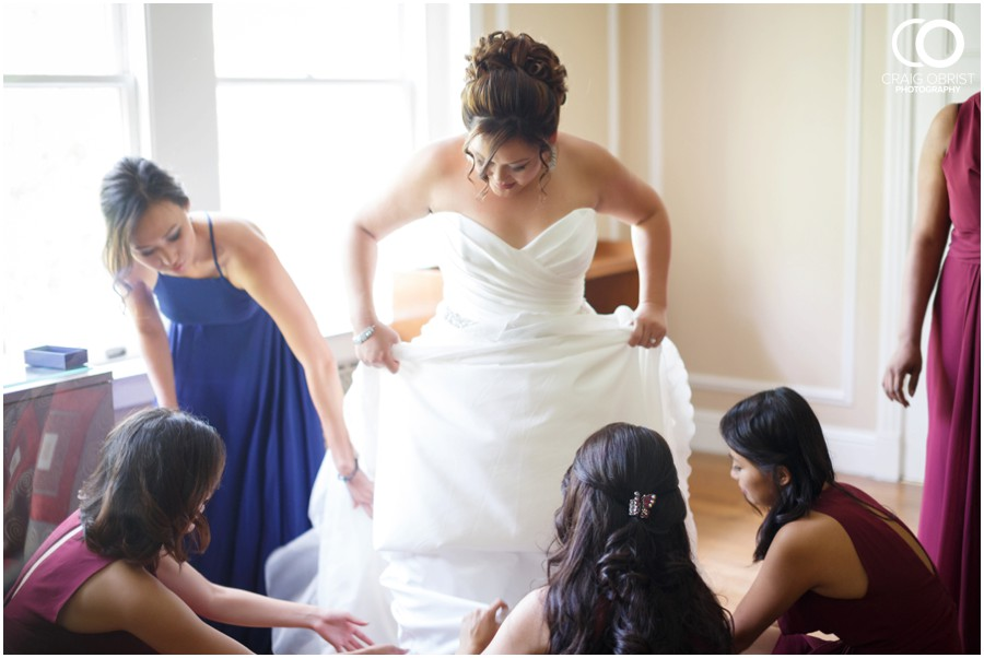 Callanwolde Loews Hotel Wedding Atlanta_0015.jpg