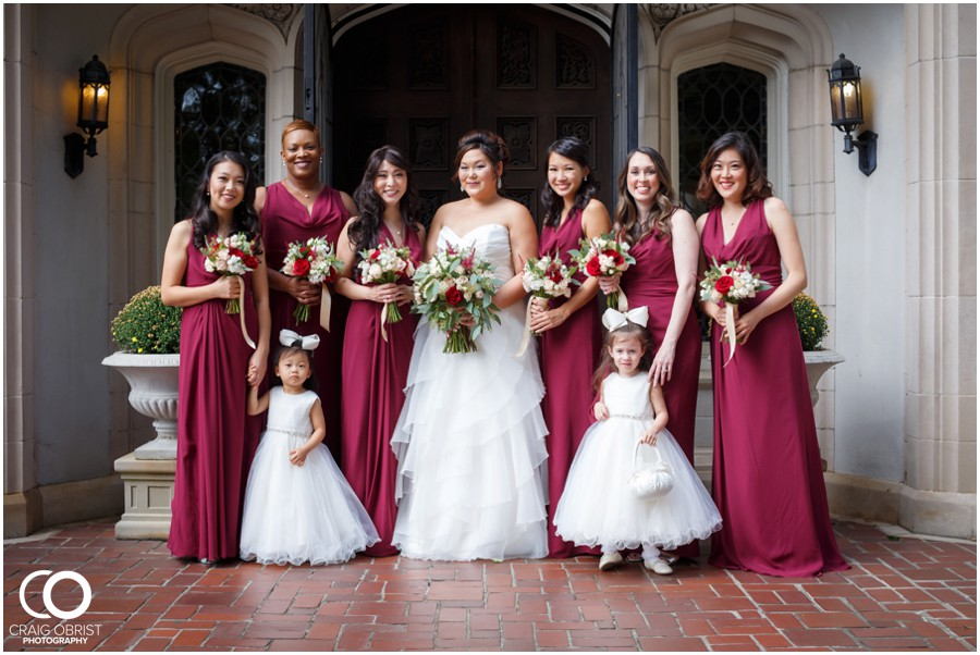 Callanwolde Loews Hotel Wedding Atlanta_0022.jpg