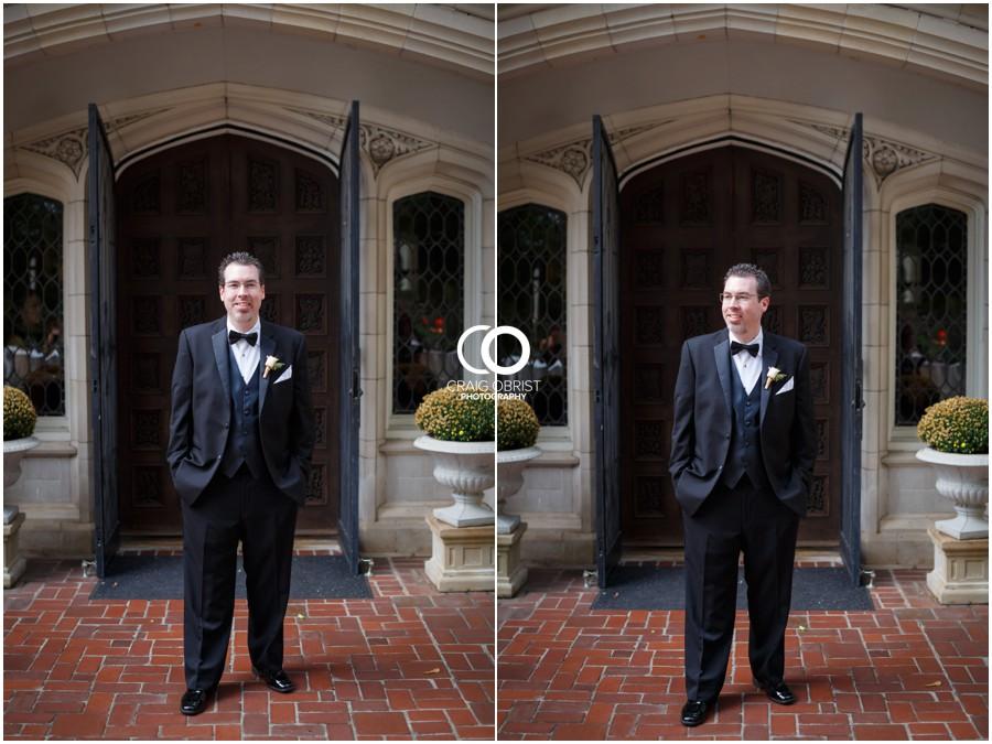 Callanwolde Loews Hotel Wedding Atlanta_0031.jpg