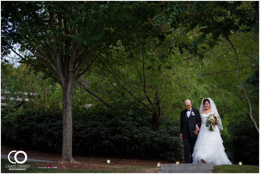 Callanwolde Loews Hotel Wedding Atlanta_0036.jpg