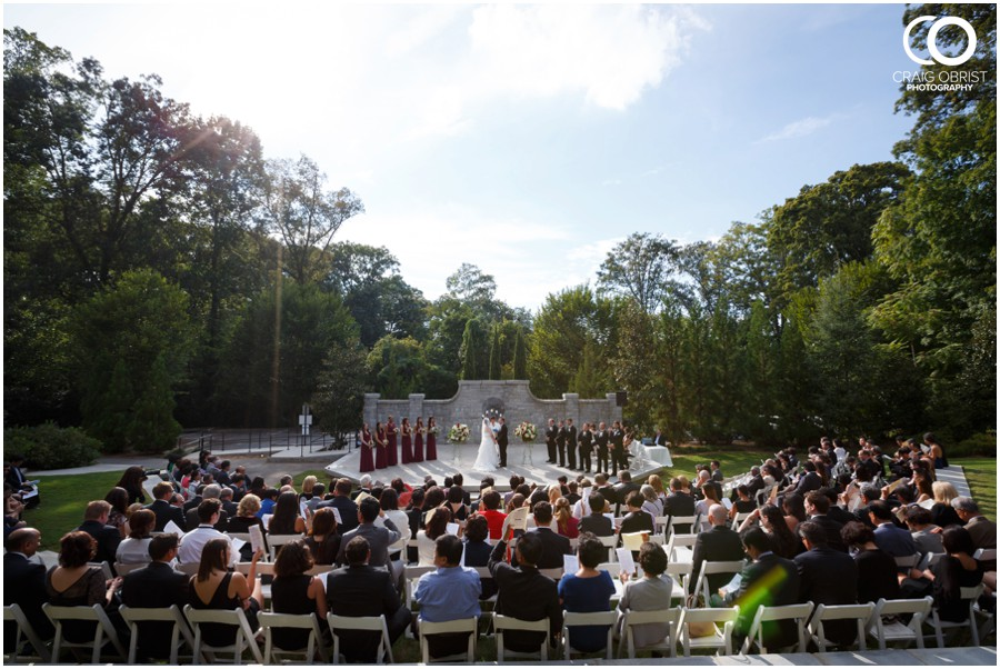 Callanwolde Loews Hotel Wedding Atlanta_0040.jpg