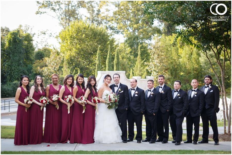 Callanwolde Loews Hotel Wedding Atlanta_0048.jpg