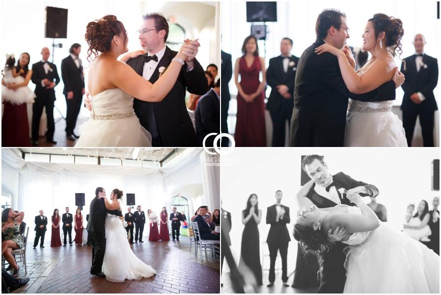 Callanwolde Loews Hotel Wedding Atlanta_0067.jpg