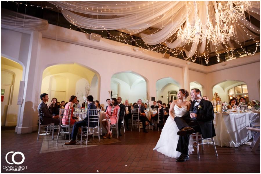 Callanwolde Loews Hotel Wedding Atlanta_0069.jpg