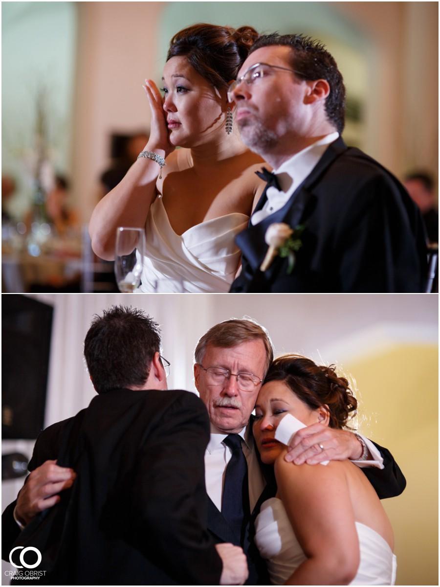 Callanwolde Loews Hotel Wedding Atlanta_0072.jpg